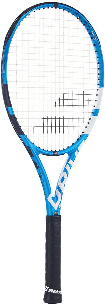 Babolat(バボラ)テニス硬式テニスラケット DRIVE G 115 ドライブG 115BF101339