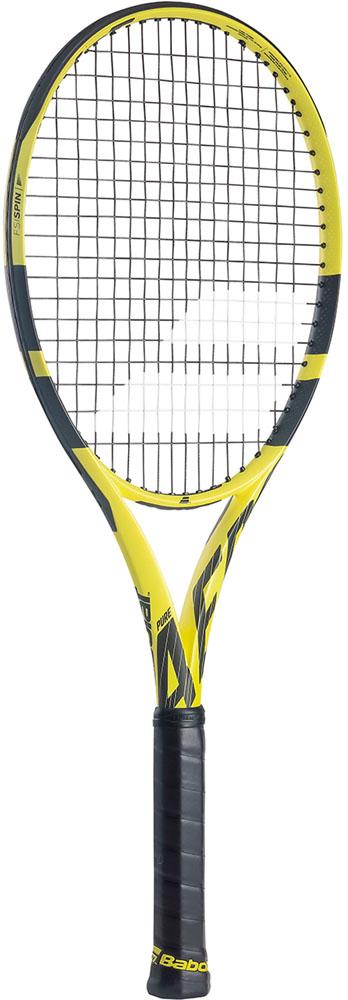 Babolat(バボラ)テニスラケットテニスラケット PURE AERO TOURBF101351YLBK