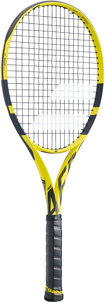 【ラッキーシール対象】Babolat(バボラ)テニスラケットテニスラケット PURE PURE TEAMBF101357YLBK AERO TEAMBF101357YLBK, 高級素材使用ブランド:cb2c265b --- sunward.msk.ru