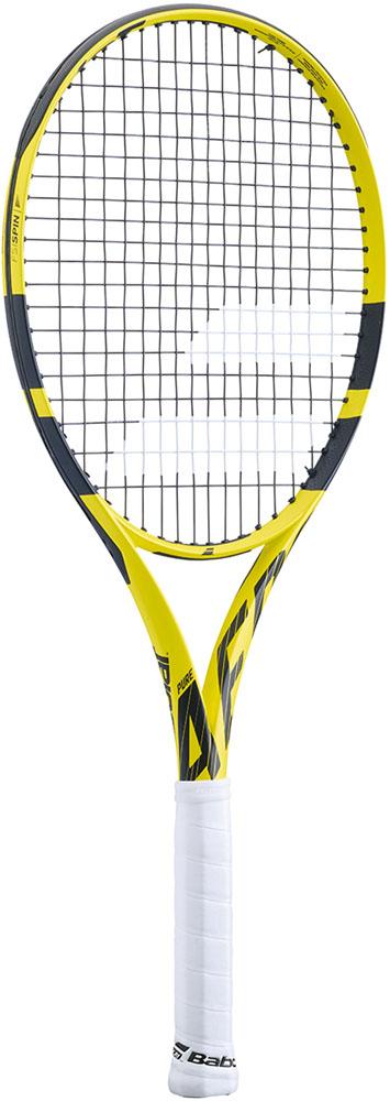 Babolat(バボラ)テニステニスラケット PURE AERO LITEBF101359