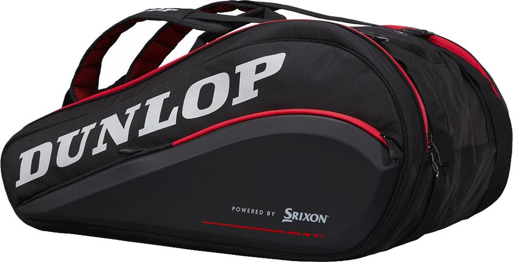 SRIXON(スリクソン)テニスラケットバッグ(ラケット15本収納可)DPC2980