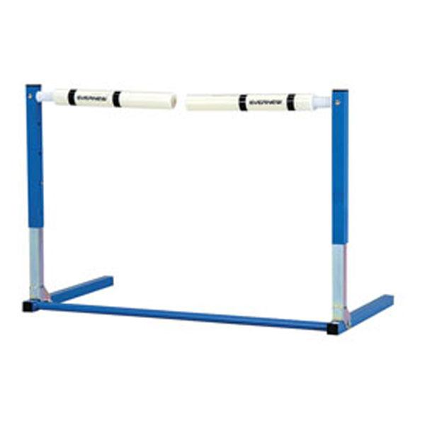 【ラッキーシール対象】エバニュー(Evernew)学校体育器具器具・備品ソフトドリルハードルIEGC221