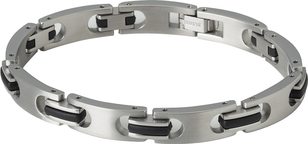 スリム チタンブレス 17cmJX923004 ハードコート ファイテン(PHITEN)ボディケアPhiten メタックス