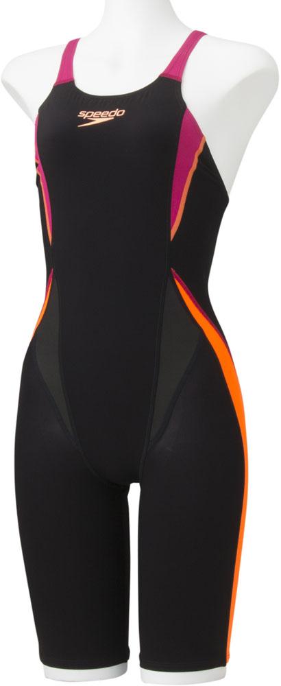 熱販売 【ラッキーシール対象】 Pro Fastskin Speedo(スピード)水泳水球競技水着【レディース 競泳用水着(Fina承認)】 Fastskin XT Pro Hybrid2 ウイメンズニースキンSD47H05MA*OR, 山中町:0a3d5d96 --- konecti.dominiotemporario.com