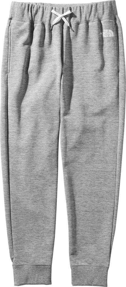 THE NORTH FACE(ノースフェイス)アウトドアスウェット・トレーナColor Heathered Sweat Long Pant [カラーヘザードスウェットロングパンツ] (メンズ) NB81696NB81696グレーH