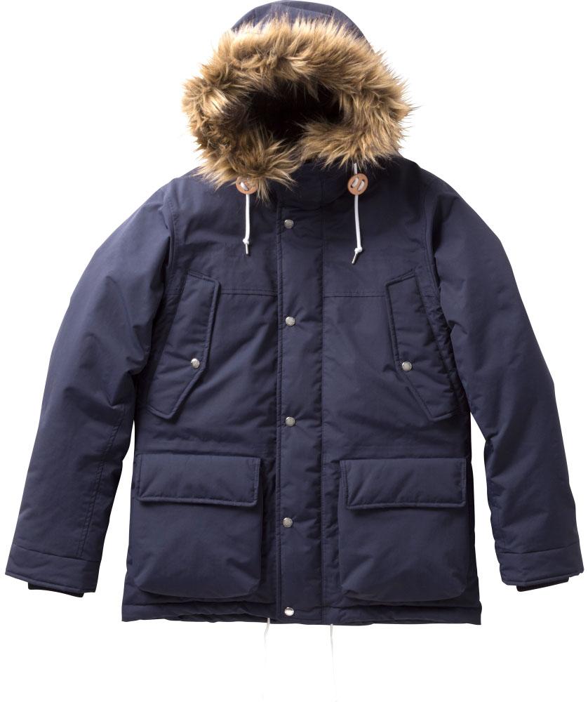 HELLY HANSEN(ヘリーハンセン)アウトドアウインドウェアアルマークインサレーションジャケット メンズ Aremark Insulation JacketHO11660ヘリーブルー