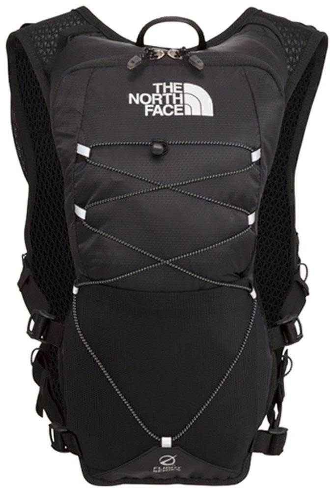 【ラッキーシール対象】 THE NORTH FACE(ノースフェイス)アウトドアウェアその他Endurance Vest [エンデュランスベスト] (メンズ) NM61710NM61710ブラック
