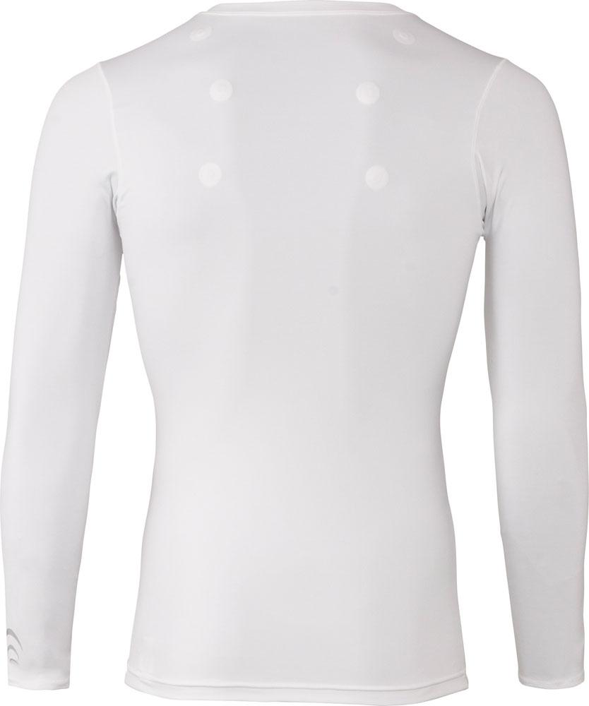 Dare 2b Unisex Kids Buoyant Lightweight Quick Drying Long Sleeves T-Shirt