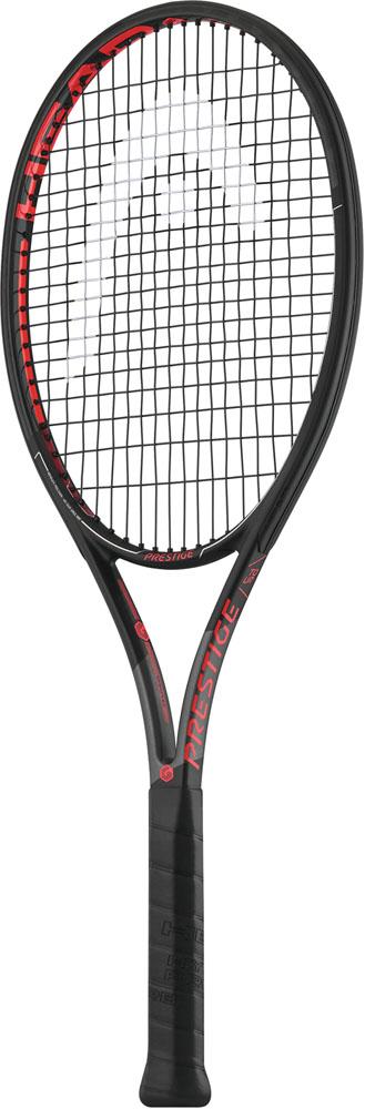 HEAD(ヘッド)テニスラケット硬式テニス用ラケット(フレームのみ) GRAPHENE TOUCH PRESTIGE TOUR232538