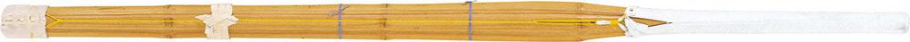 【ラッキーシール対象】KUSAKURA(クザクラ)格闘技竹刀・木刀素振竹刀T10