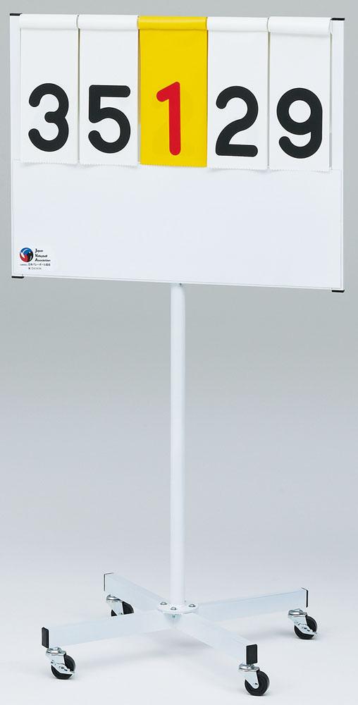 【在庫処分大特価!!】 トーエイライト学校体育器具得点板 JR3B2642トーエイライト学校体育器具得点板 JR3B2642, アートスタジオ ワンズ:5fc9684f --- kventurepartners.sakura.ne.jp