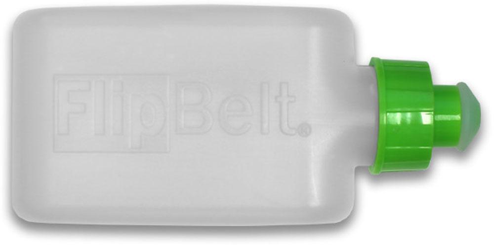 セール特価 Flip Belt フリップベルト グッズその他 ランナーポーチ フリップベルト専用 ml 6 170 FBWB6 全品送料無料 オンス ウォーターボトル
