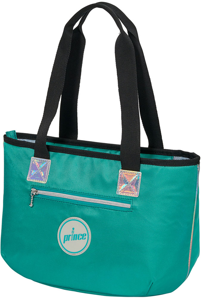 Prince プリンス 新作 人気 テニス バッグ 10日から11日2時 P最大10倍 未使用品 プリンステニスコートバッグWM168188 PGR