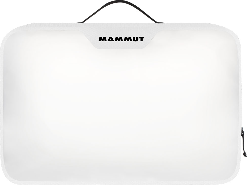 MAMMUT マムート アウトドア バッグ WHITE P最大10倍 直営限定アウトレット Case Light281000100B0243 マムートアウトドアSmart 祝開店大放出セール開催中 10日から11日2時