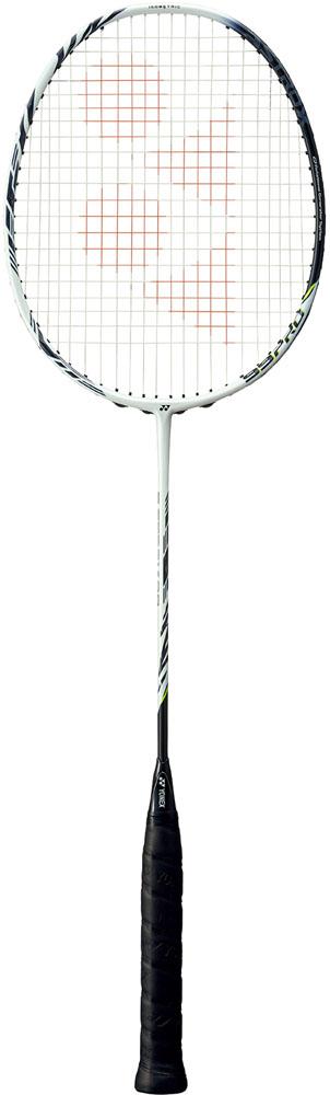 Yonex ヨネックス バドミントン ラケット ホワイトタイガー Yonex ヨネックスバドミントンアストロクス99プロ ASTROX 99 PRO バドミントン ラケット 上級者用 選手用AX99P825