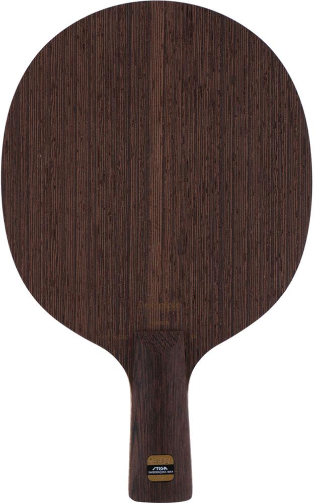 STIGA(スティガ)卓球シェイクラケット NOSTALGIC V PAC(ノスタルジック V ペンエース)104775