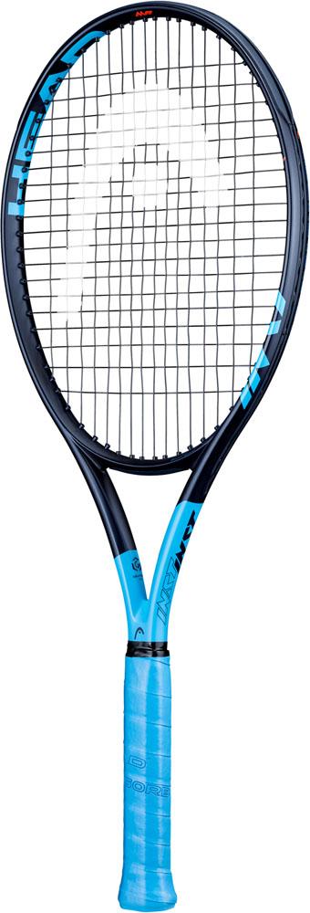 HEAD(ヘッド)テニスINSTINCT MP REVERSE インスティンクト エムピー リバース230919