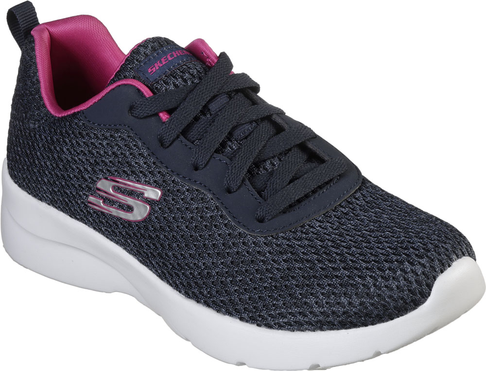 Skechers(スケッチャーズ)カジュアルSkechers DYNAMIGHT 2.0-QUICK CONCEPT12966NVHP