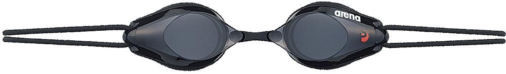 ARENA アリーナ セールSALE%OFF 水泳水球競技 格安激安 ゴーグル サングラス スモーク AGL-200PAAGL200PASMK ANTI-FOG 水泳水球競技クモリ止メスイミンググラス PREMIUM クッションタイプ
