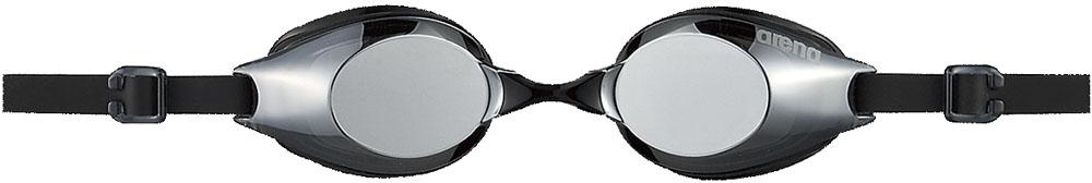 ARENA アリーナ 水泳水球競技 ゴーグル OUTLET SALE サングラス 1日限定P最大11倍 SLSK 水泳水球競技クモリ止メスイミンググラス AGL-530MAGL530MSLSK 受注生産品 ミラ-加工