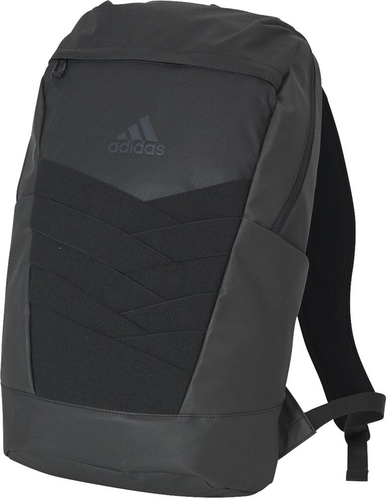 adidas(アディダス)サッカーネメシス バックパックFXF21DY1978
