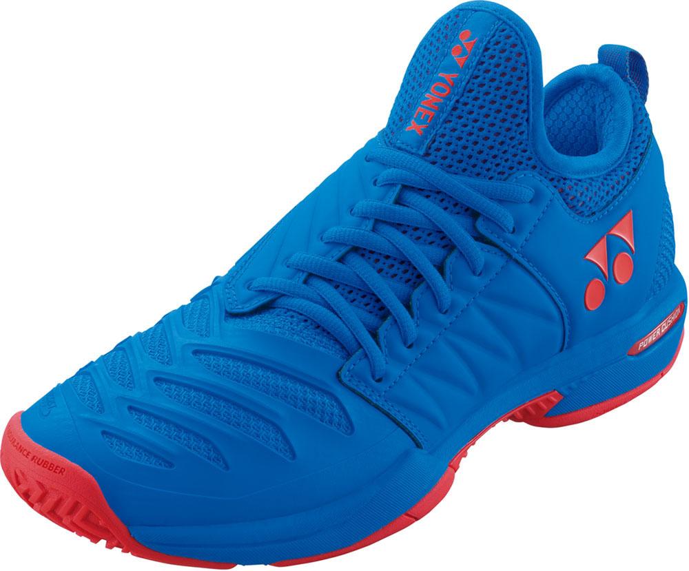 Yonex(ヨネックス)テニステニスシューズ パワークッションフュージョンレ3メンズACSHTF3MAC791