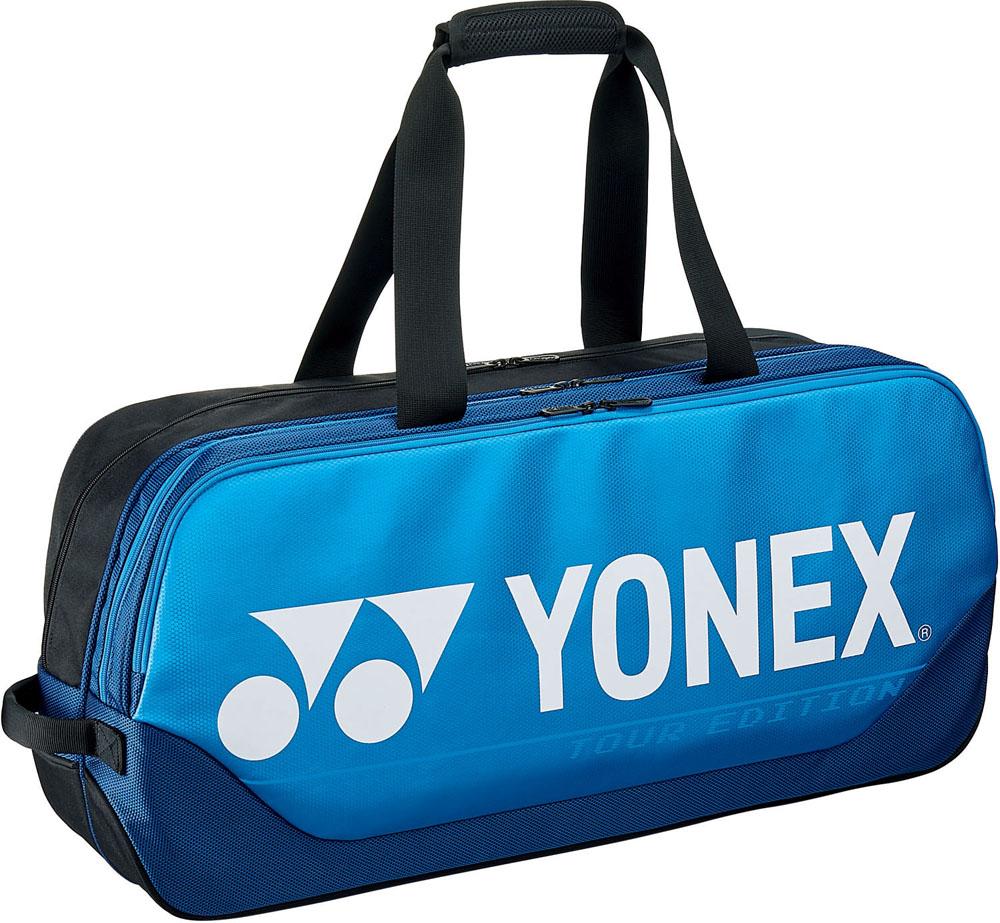 Yonex(ヨネックス)テニステニスバッグ トーナメントバッグBAG2001W566