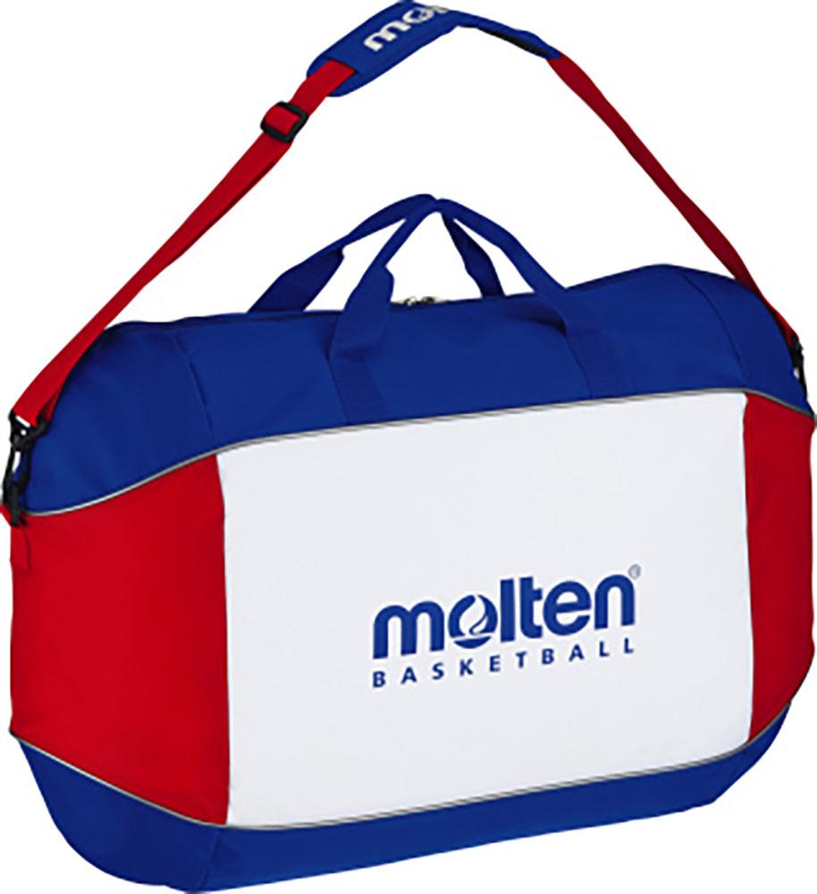 モルテン Molten 新着セール 店舗 バスケット バッグ バスケットバスケットボール6個入れボールバッグEB0056