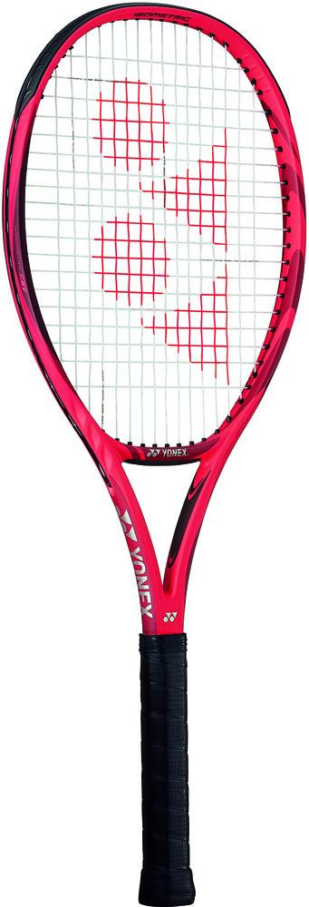 Yonex(ヨネックス)テニスVコア 10018VC100596