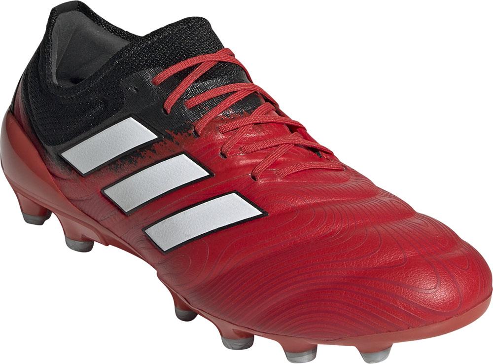 adidas(アディダス)サッカーコパ 20.1 ジャパンHG/AGFV2955