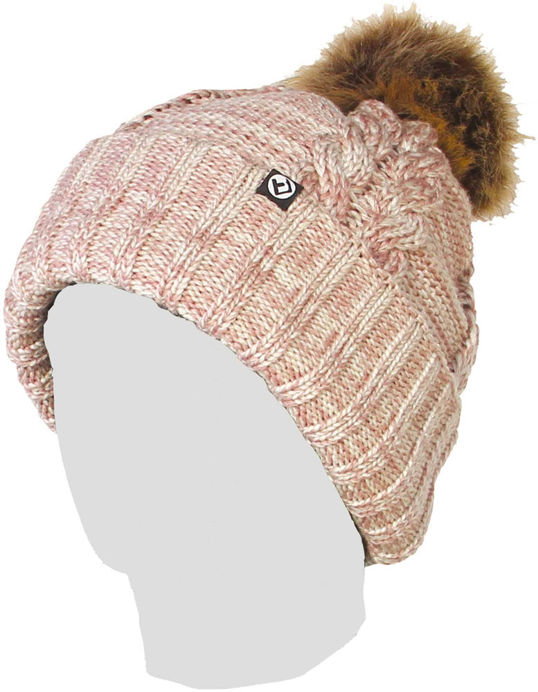 【3/1限定】【エントリー&カード決済でP8倍確定】north paek(ノースピーク)スノーボードnorth peak(ノースピーク) ビーニー ニット帽 スノーボード スキーNP9409PK