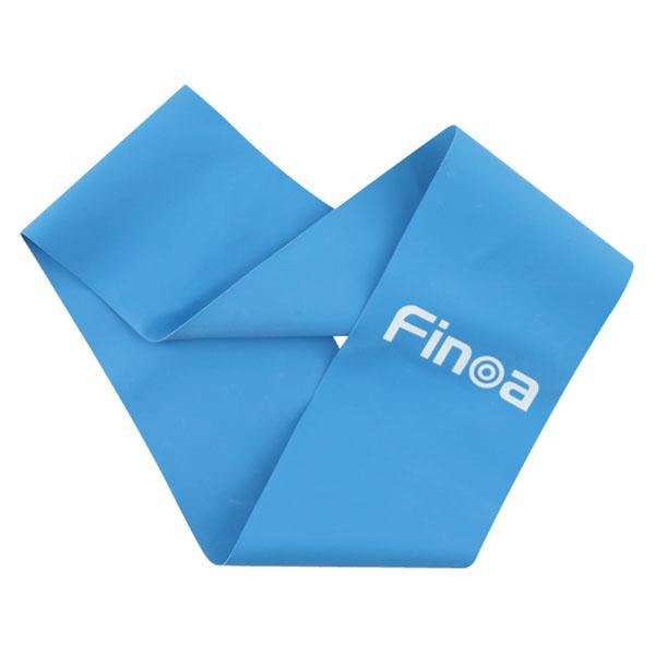 Finoa(フィノア)ボディケアシェイプリング・アスリート22183