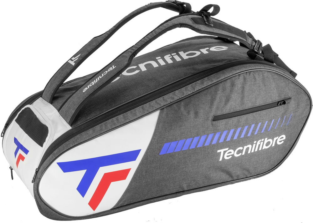 Tecnifibre(テクニファイバー)テニスTF TOUR 9R TFB103