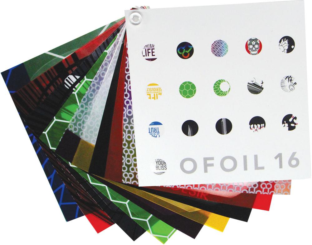 裏ソフトラバー専用96001 XIOM(エクシオム)卓球O-フォイル