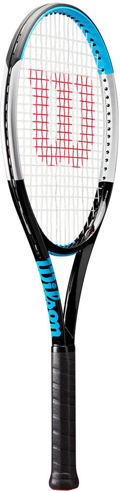 Wilson(ウイルソン)テニステニスラケット ULTRA 100 V3.0 G2WR033611U2