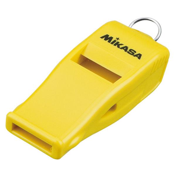 ミカサ MIKASA マルチSP 最安値に挑戦 グッズその他 マルチSPホイッスル コルクなし 注文後の変更キャンセル返品 BEAT10Y