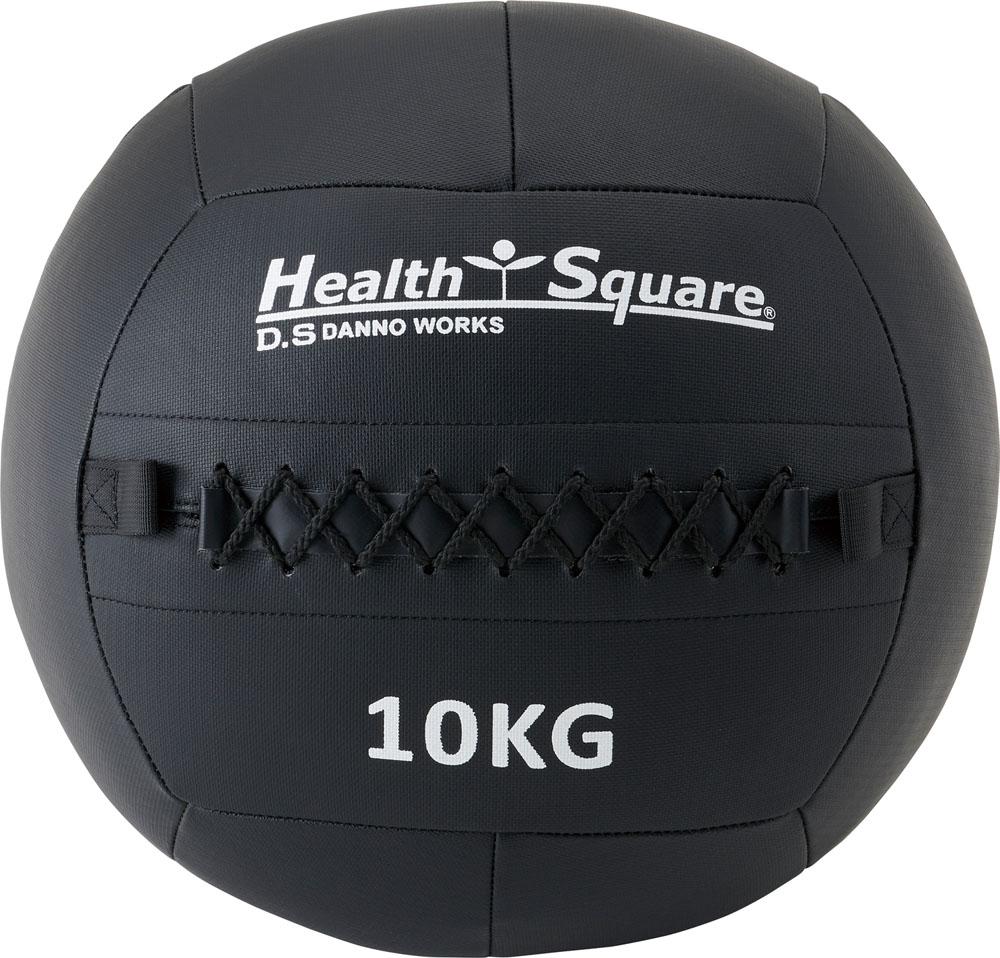 10kgD5255 ダンノ(DANNO)学校体育器具ウォールメディシン