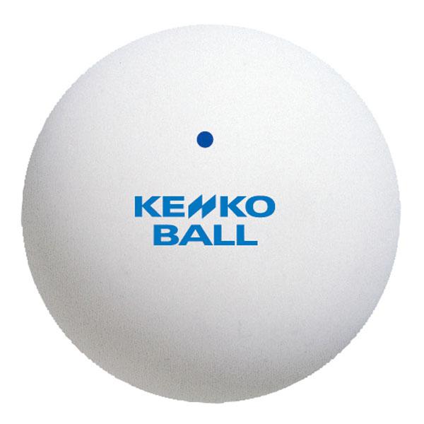 ケンコー KENKO テニス 蔵 ボール 10日から11日2時 スタンダード P最大10倍 1ダースTSSWV テニスソフトテニスボール ホワイト 期間限定今なら送料無料