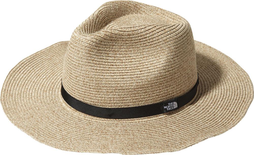 THE SALE開催中 NORTH FACE ノースフェイス アウトドア 帽子 ナチュラルヘ 25日限定P最大10倍 レディース ハット キャップ 大幅値下げランキング ウィメンズ ノースフェイスアウトドアウォッシャブル NNW01924NB ブレイド