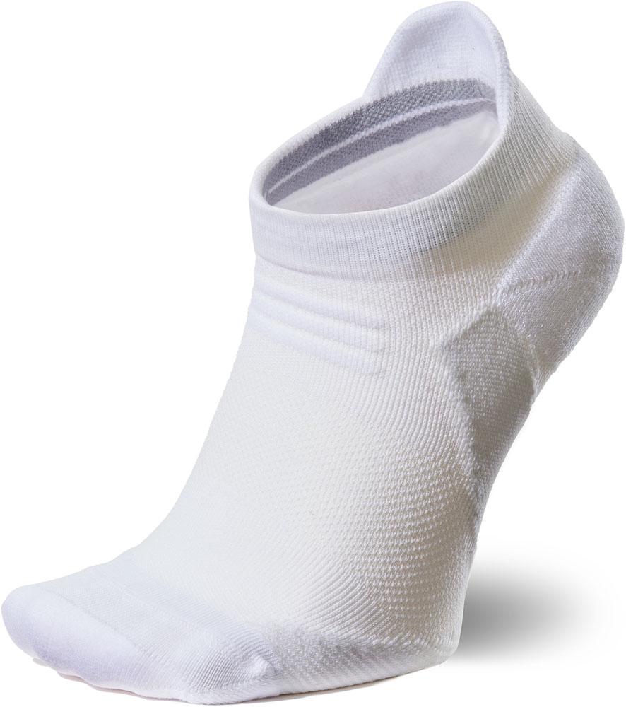 送料無料激安祭 C3fit シースリーフィット ソックス ホワイト シースリーフィットアーチサポート ショートソックス ユニセックス レディースGC20300W トレーニング メンズ スポーツ テーピング構造 靴下 新品 フィットネス
