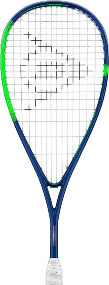 DUNLOP ダンロップテニス リクレション ラケット 120DSSQ00036 国内送料無料 ソニックコア リクレションダンロップ エヴォルーション 送料無料/新品