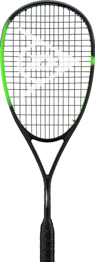 お中元 DUNLOP ダンロップテニス リクレション ラケット エリート 高品質 135DSSQ00040 リクレションダンロップ ソニックコア