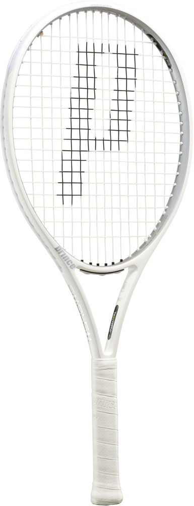 Prince プリンス テニス ラケット 1107TJ126 テニステニスラケット おトク 最安値 エンブレム