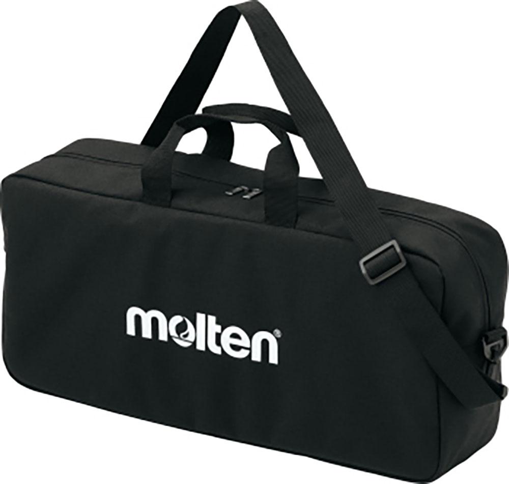 モルテン(Molten) マルチSP バッグ 【10日から11日2時 P最大10倍】モルテン(Molten)マルチSPキャリングバッグUR0030