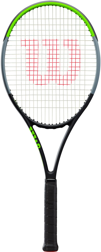 新しい Wilson(ウイルソン)テニス硬式テニスラケット BLADE 104 SW V7.0 TNS 2WR014211S2, FRAY I.D/フレイアイディー 9dc30f28