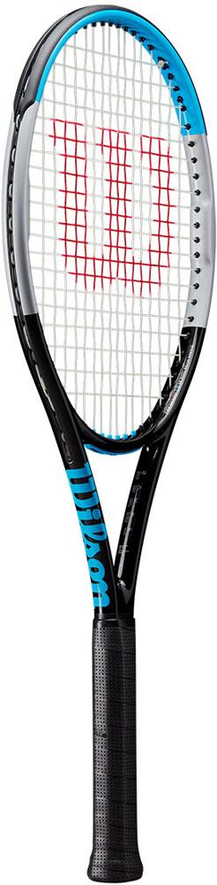 春夏新作 Wilson(ウイルソン)テニステニスラケット ULTRA TOUR 95CV V3.0 G2WR036811S2, 洋服寸法直し袖丈詰めのgrandmagic 7aeafcdd