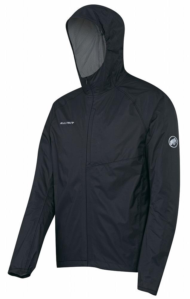【在庫一掃】 MAMMUT(マムート)アウトドアMTR Jacket 201 (メンズ)1010148000001 Rainspeed Rainspeed Jacket Men (メンズ)1010148000001, atmack*家具 雑貨 事務用品:411f0a66 --- kventurepartners.sakura.ne.jp