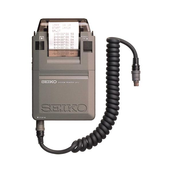 SEIKO(セイコー) マルチSP 器具・備品 SEIKO(セイコー)マルチSPシステムプリンターSVAZ001
