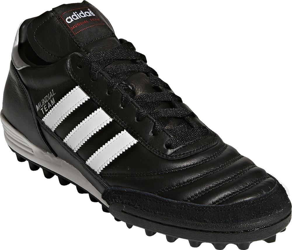 adidas(アディダス)サッカームンディアル チーム019228