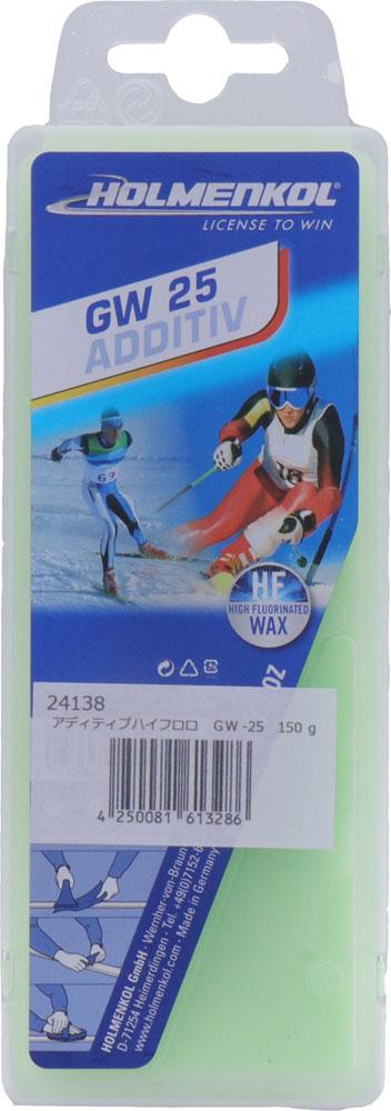HOLMENKOL(ホルメンコール)スキーアディティブハイフロロ GW-2524138